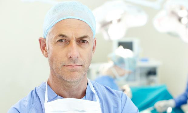 Запись на прием к врачу хирургу, платный врач хирург Смоленск