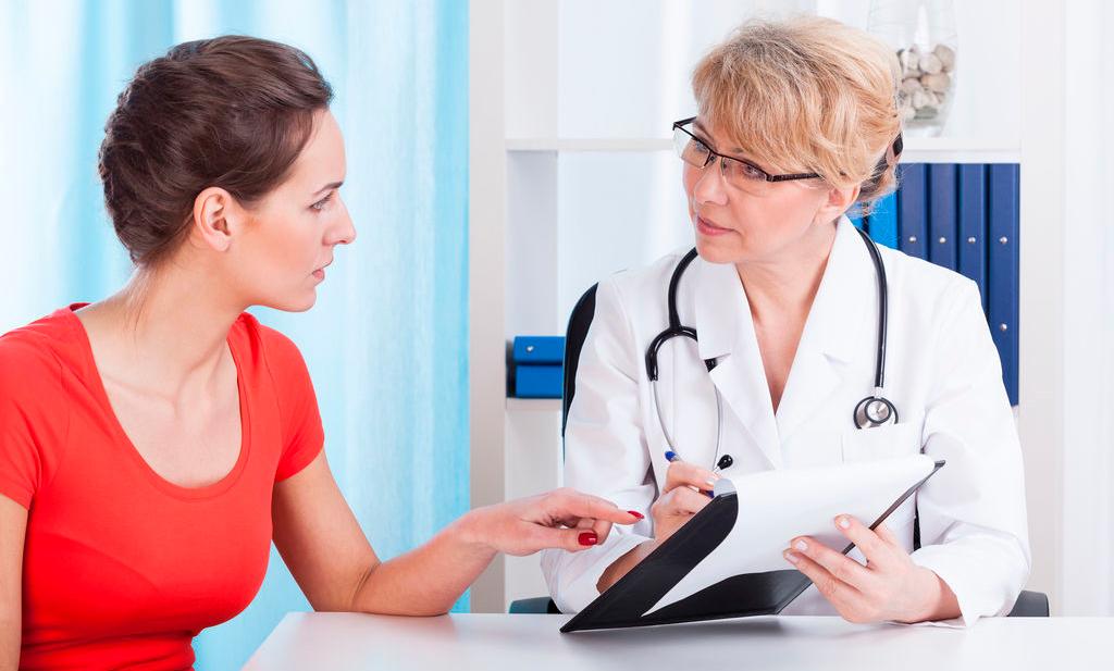 врач гастроэнтеролог Смоленск