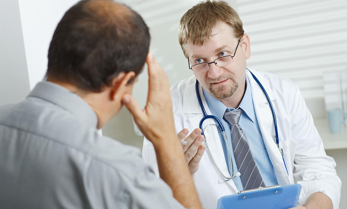 врач нарколог Смоленск