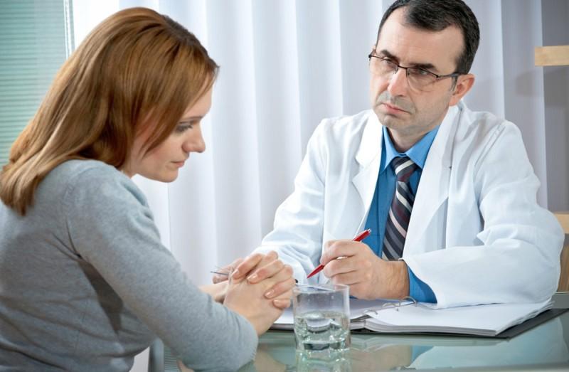 Наркология врачи форум как выйти из запоя в домашних