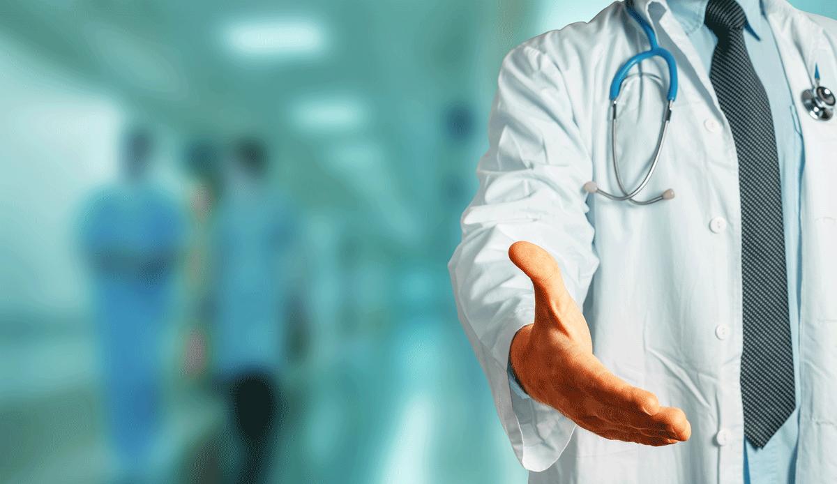Наркологическая помощь в медицинском центре Оптима